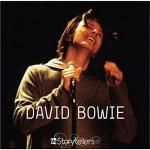 Альбомы Дэвида